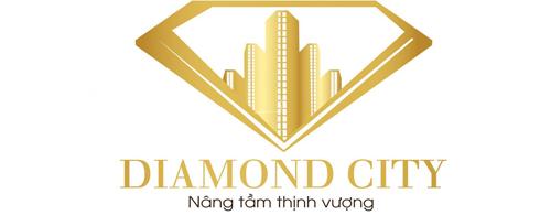 Khu dân cư Quốc Linh - Diamond Citys, can ho Khu dân cư Quốc Linhs